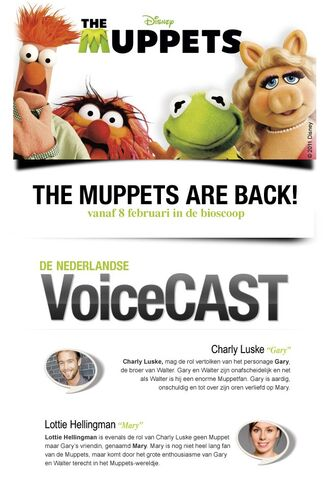 File:TheMuppetsVoiceCast6.jpg