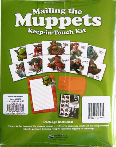 File:USPS-Mailing-the-Muppets-Keep-in-Touch-Kit-back-2005.jpg