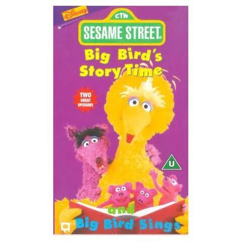 File:Bigbirdsings-disney.jpg