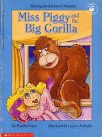 Biggorilla