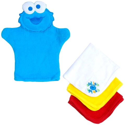 File:Cookiebathset.jpg
