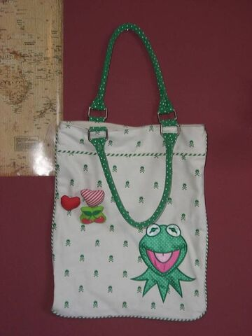 File:Kitson-LA-Muppets-KermitBag-front.jpg