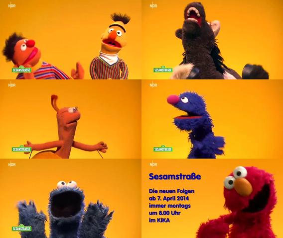 File:Sesamstrasse-PharrellWilliams-Happy-Song-(2014-03-24).png