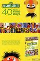 Thumbnail for version as of 00:35, September 9, 2010