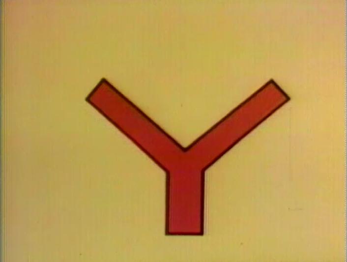 File:Y.Yawn.jpg