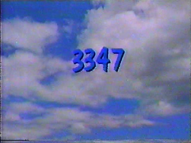 File:3347.jpg