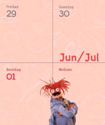 File:Heye kalender 2012 f.jpg