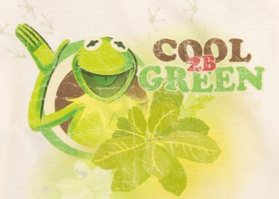 File:Kermitgreen-cool.jpg