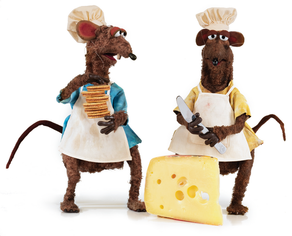 File:KitchenRats.png