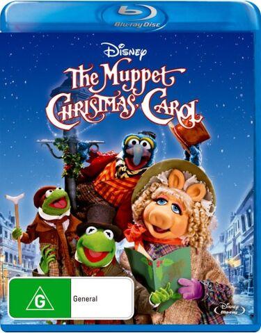 File:MuppetChristmasCarolAUSBluRay.jpg
