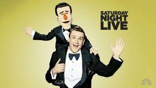 SNL2011-06