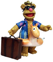 02 fozzie vacation musicland