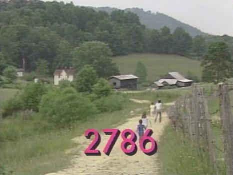 File:2786.jpg