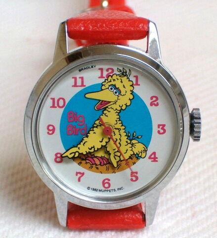 File:Bradley 1982 big bird watch.jpg