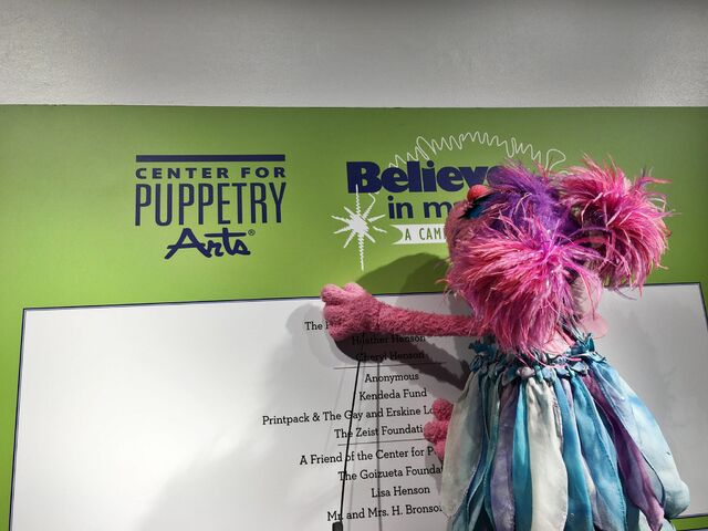 File:Center for Puppetry Arts - Grand Opening - Abby Cadabby 02.jpg