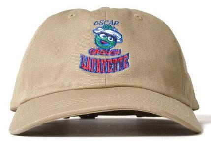 File:Lafayette oscar ball cap.jpg