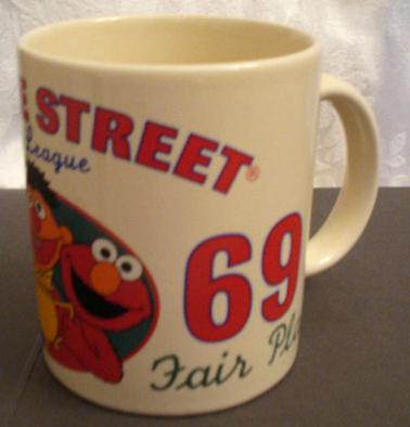 File:Ss general store mug fun and fair play 3.png