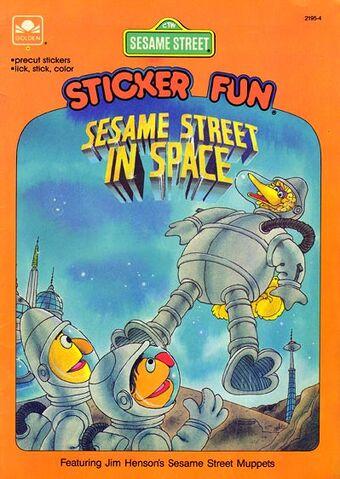 File:Stickerfun-ssinspace.jpg