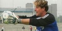 Harald Anton Schumacher