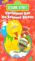 Christmaseveonss-disney