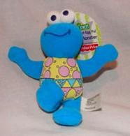 Eastercookie2003