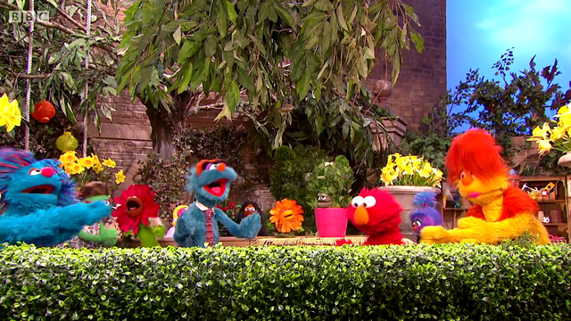 File:Furchester-39.png