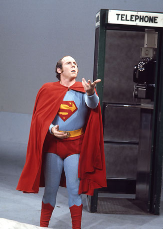 File:Larry block superman.jpg