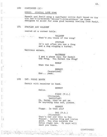 File:Muppet movie script 068.jpg