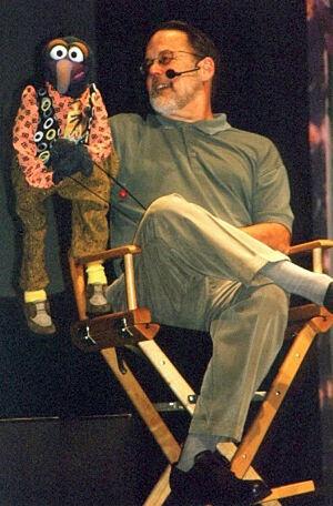 Muppetfestgoelz