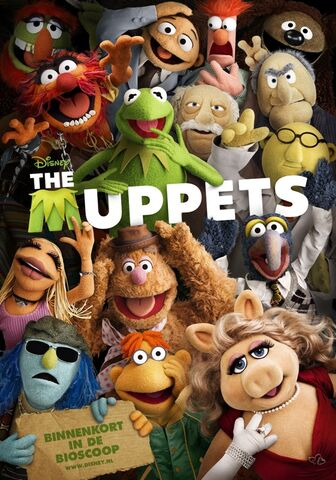 File:Muppetsdutchposter.jpg