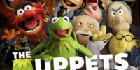 The Muppets (The Netherlands)