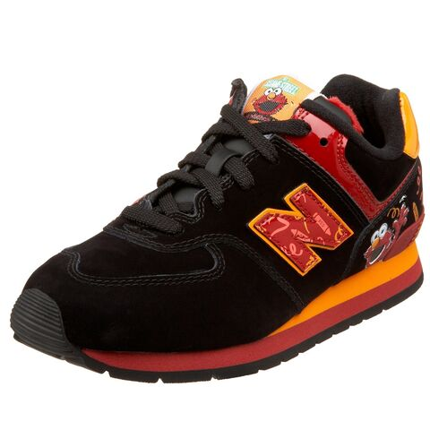 File:Newbalance-elmo.jpg
