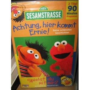 File:AchtunghierkommtErnieGermanReissue.jpg