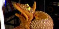 A Behind the Scenes Look at Kermit's Swamp Years
