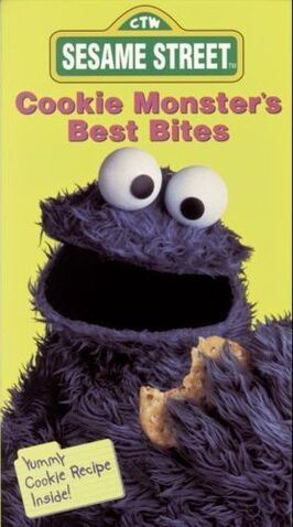 File:CookieMonstersBestBitesVHS.jpg