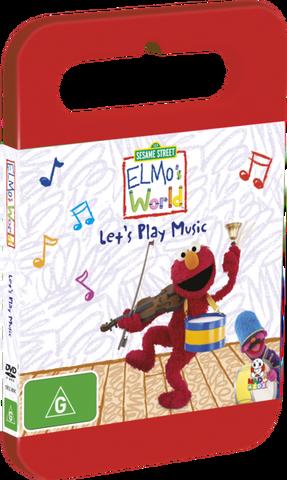 File:Elmosworldletsplaymusicaustraliandvd.png