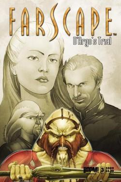 File:Farscape Comics (34).jpg