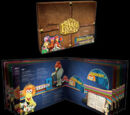 Fraggle Rock: The Ultimate Collection