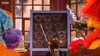 Episode 104: Yodel-Ay-Hee-Hoo!