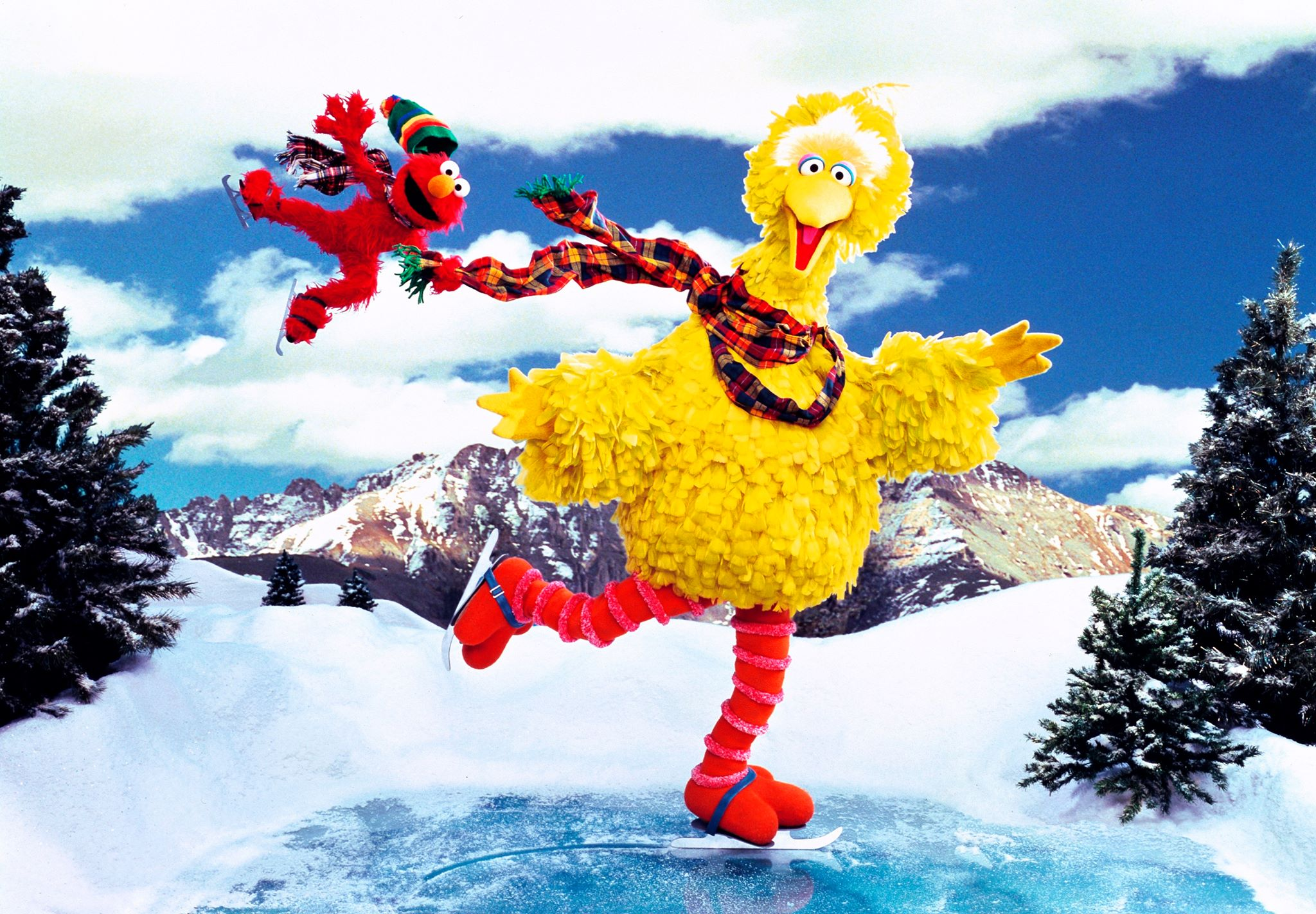 File:Kodak big bird.JPG