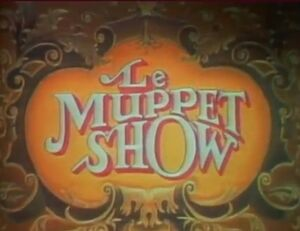 LeMuppetShow-Season2-01