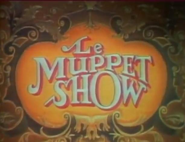 File:LeMuppetShow-Season2-01.jpg