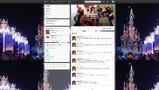 MMW-twitter-superdisney19