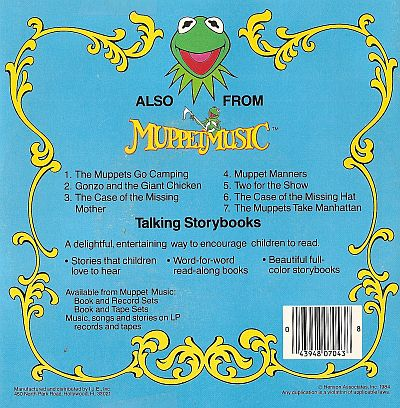 File:Muppetmusic-backcover.jpg