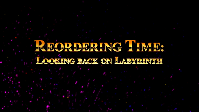 File:Reordering Time.png