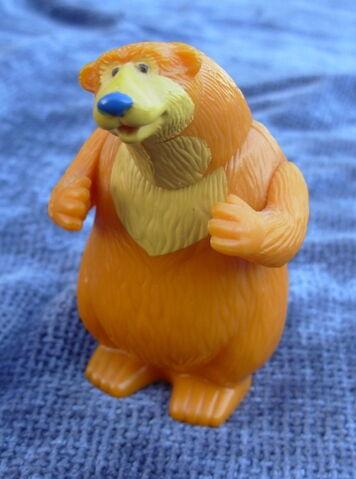 File:Subway bear.jpg