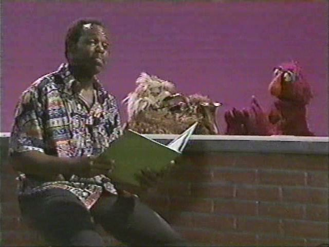 File:DannyGlover.Hoots.Telly.jpg