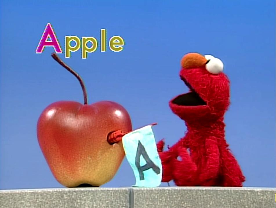 File:ElmoApple.jpg