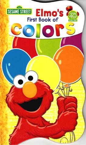 File:Elmo book colors.jpg