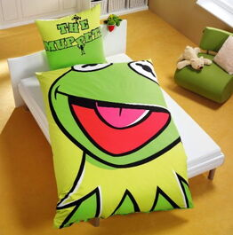 Global labels bedding 2013ish kermit 1